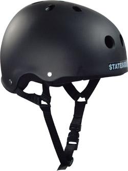 skate-helmet.jpg
