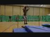 Black Lion Gym 1